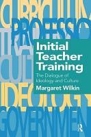 Initial Teacher Training PDF