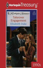 Takeover Engagement