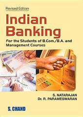 Indian Banking