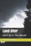Land Otter PDF