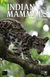 Indian Mammals: A Field Guide
