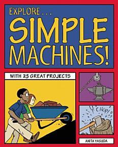 Explore Simple Machines  PDF