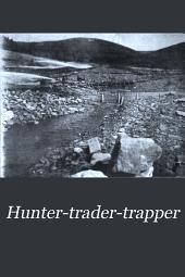 Hunter-trader-trapper: Volume 22, Issue 4