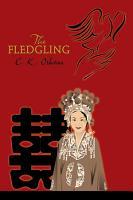 The Fledgling PDF