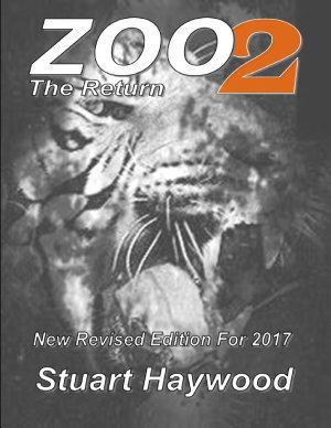 Zoo 2  The Return