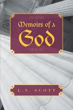 Memoirs of a God