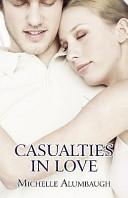 Casualties in Love