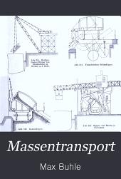Massentransport