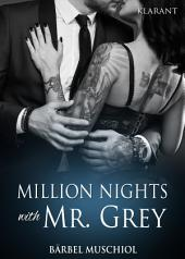 Million Nights with Mr Grey