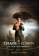 Chaos to Clarity PDF
