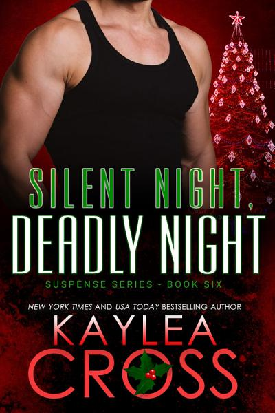 Download Silent Night  Deadly Night Book