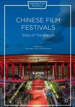 Chinese Film Festivals