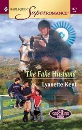 The Fake Husband