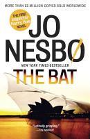 The Bat PDF