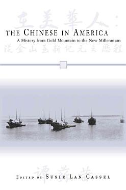 The Chinese in America PDF