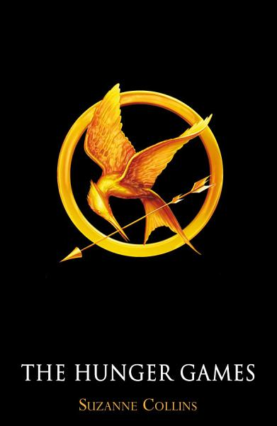 Download The Hunger Games Book