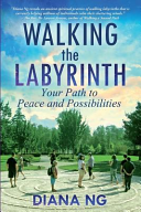 Walking the Labyrinth Book