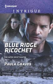 Blue Ridge Ricochet