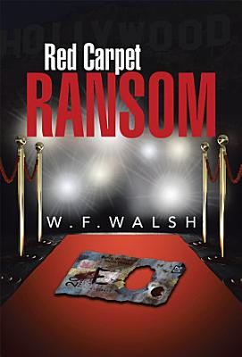 Red Carpet Ransom PDF