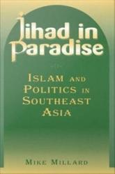 Jihad in Paradise PDF