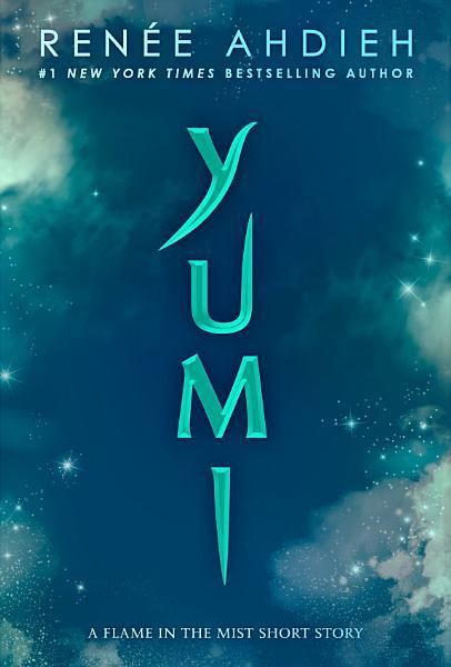 Download Yumi Book