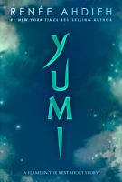 Yumi PDF