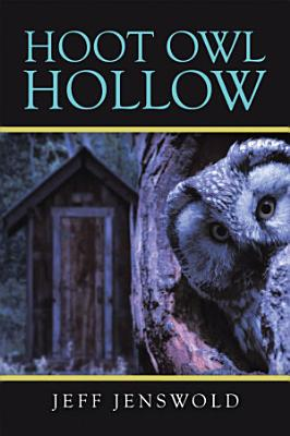 Hoot Owl Hollow