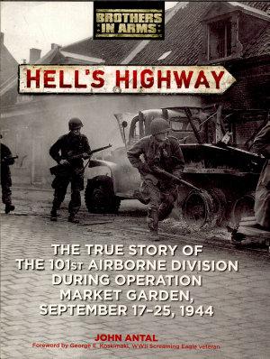 Hell s Highway