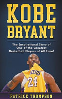 Download Kobe Bryant Book