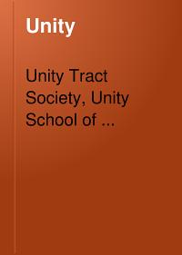 Unity PDF