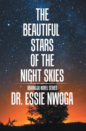 The Beautiful Stars of the Night Skies