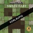 Minecraft Mobestiarium