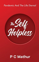 The Self - Helpless