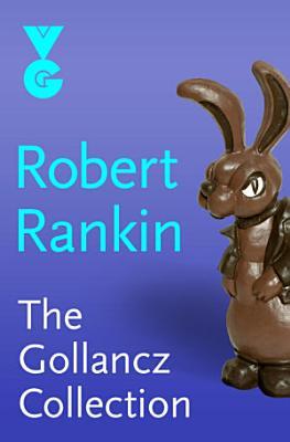 The Gollancz eBook Collection