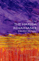 The Harlem Renaissance PDF