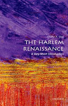 The Harlem Renaissance PDF