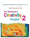Alzheimer's Creativity Project.2