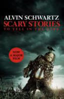 Scary Stories to Tell in the Dark  the Complete Collection PDF