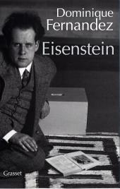 Eisenstein (ned)