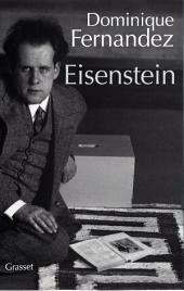 Eisenstein (ned)