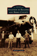 Aviation in Reading and Berks County