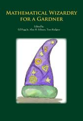 Mathematical Wizardry for a Gardner