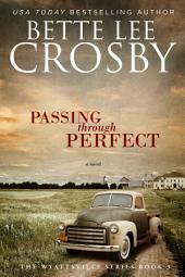 Passing through Perfect: A Wyattsville Novel, Book 3