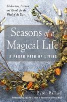 Seasons of a Magical Life PDF