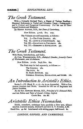 P  Terentii Afri comoediae  ed  by T L  Papillon  Andria  Eunuchus   2 vols  Vol 1 is entitled  P  Terentii Afri Andria   PDF