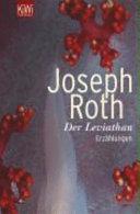 Leviathan PDF