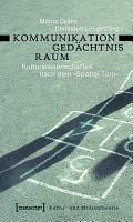 Kommunikation   Ged  chtnis   Raum PDF