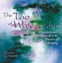 The Tao of Watercolor PDF