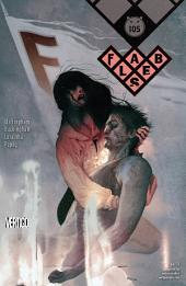 Fables (2002-) #105