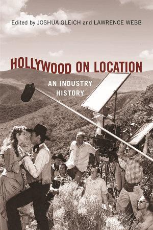 Hollywood on Location
